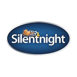 Silent Night eCommerce Website