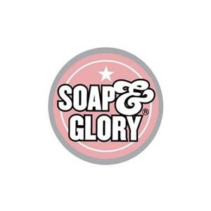 Soap and Glory - Magento eCommerce for Beauty