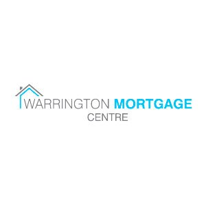 Warrington Mortgage Centre