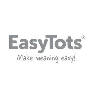easytots ecommerce website