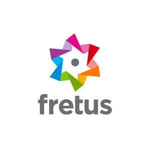 fretus wordpress website