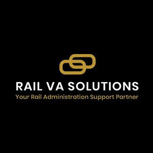 rail web design wordpress