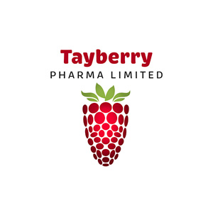 tayberry ecommerce
