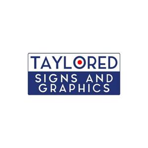 taylored wordpress website
